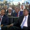 Wararkii ugu Danbeeyey Ee Somalia ,Kenya oo Ku Ceebowday Arintii Shiidaalka & Shirkada Spectrum oo Ka Hadashay