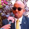 Daawo Amb Bashe Cawil Muxuu Ka Yidhi Khilaafka Kenya Iyo Somalia Iyo Mashruuca Berbera Corridor