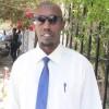 ISDHEX-GALKA BULSHADA REER SOMALILAND OO AY XUKUUMADU KA GAABISAY KAALINTEEDII.