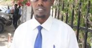 AQOONSIGA JAMHUURIYADA SOMALILAND WAXYAABIHII FUDUDEYN LAHAA EE QURUXDA QARANKA SOO SAARI LAHAA WAXA AY RAGAAD KU YIHIIN GUDAHEENA !!!