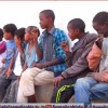 Daawo Xukumada Somaliland Oo Saaka Daabushay Darbijiifkii Hargeysa Xabagta Ku Cabijiray