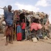 Can Somaliland Feed its people?