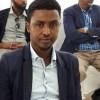 Xul iyo xigmada kooban oo ku saabsan bulshada  W/Q: Abdirashiid Awmuuse  Aadan