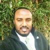 """"""" Waxaan Kula Talinayaa MUQDISHO inay LONDON Laheshiiso NAIROBI Kahor"""":  Amb Ahmed Safiina"""