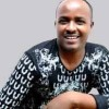 Mohamed Saed BK is an icon of Somali male singers, super star singer, best voice all times and has been recognized and voted as the best Somali male singer.