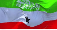 The Quest for Recognition: The Independent Nation of Somaliland