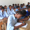 Somaliland lacks Good Quality Education focused  to the Knowledge and skills that matter its needs.