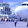 Maamulka Shirkaddaha Airport parking Iyo   Security Risk Management (SRM) Ee Madaarka Hargeysa Oo lagu Wareejinayo Nin Uu Abti U Yahay   Madaxweyne Muuse Biixi