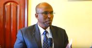 Waa Kuma Hanti Dhawraha Guud Ee Qaranka Somaliland Axmed Yuusuf Dirir(Xoggo Badan Halkan Kaga Bogo)?. Q:2-Aad.