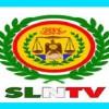 Warbaahinta Dawlada iyo Dhaqaalaha Qaranka Somaliland Oo Ku Baxa tv-ga Qaranka Somaliland