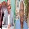 Saluug Badanaa Siyaasada Kulmiye Is-Casilaadii  mudane ambassador Aadan Muuse Jibriil