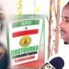 Sharciga Somaliland Muxuu ka Qabaa Masuulka Musuq-maasuq Lagu Eedeeyo