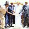The inauguration of Berbera corridor project (portion of one billion US dollar project) will turn Somaliland into major regional trading hub