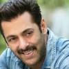 Maxaad kala Socotaa   sababta uu u guursan Waayay jilaaga caanka ah ee Salman Khan?