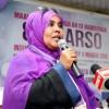 Daawo: Magaalada Burco Oo Laga Bilaabay Barashada Dastuurka Qaranka Somaliland