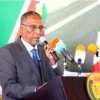Madaxwaynaha Somaliland ma ka Garaabi Doonaa Tabashada Salaadiinta Bariga Sanaag oo Lagu wado inay Maanta Kulmaan.