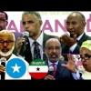 DAAWO Dooddii ugu Xiisabaha Badneyd Somaliland, Siyaasiyiin Gondaha is-daray iyo Arrimo Fashilmay