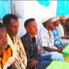 Daawo Waayeel & Waxgarad Kasoo jeeda Sanaag bari Oo Kubaaqay In Ciidanka SL Ee Yubbe Ladejiyey Dib Looga celiyo
