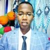 Waxbarashada iyo faa'idadeeda  Qore: Mohamed basher Hassan (ayman)