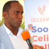 Response to Somaliland Chronicle's Dirty Smear Campaign Against Boodhari Mills