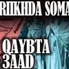 DAAWO: Dib-u-milicso Taariikhda Soomaalida iyo Wacdarihii soo Maray Qarnigii tagay + Xogo Muhiim ah