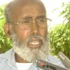 Somaliland: Two Different Men, Two Different Human Beings, Two Different Actions