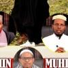 Somaliland: Bilowga Olole aan loo kala hadhin oo ka dhan ah Gudniinka Fircooniga ah oo Kulmiyey Culimo si Cilmiyeysan uga hadashay