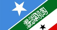 On the Bright Side: Somaliland-Somalia Separate but Equal