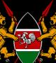 Kenya oo shaacisay dalka laga maalgeliyay weerar ay Al-Shabaab ku qaadey huteel ku yaala Nairobi