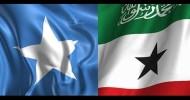 Somaliland: Isbarbar-dhig 28-sanno ee ay Jamhuuriyada Soomaalida ka mid ahayd (1960-1988) iyo 28-sanno ee ay goonida isu taagtay (1991-2019)!