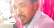 Hal-Beegyadda Tayadda Wax-barashadda W/q: Mustafe Nabad-iid