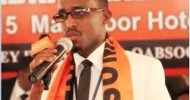 Somaliland: Waddani Youth Spokesperson Released After Fine Paid