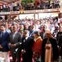 Somaliland: Vice-President Abdirahman Abdillahi Opens Hargeisa International Book Fair