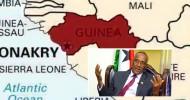 Warbixin: Xogta Safarka Madaxweyne Muuse Biixi Ee Dalka Guinea , Ujeedka Go'aanka Federalka Soomaaliya