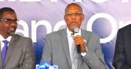 Madaxweynaha Somaliland Oo Daahfuray Shirkadda Dahabshiil Hyundai Motors