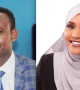 Two journalists killed in Al-Shabaab attack in southern Somalia