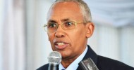 Corruption allegations rattle Somaliland's government