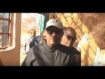 Gudoomiyaha Baanka Somaliland & wefti Wasiiro Safar-Shaqo ku tegay Gobolka Togdheer