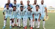 Maxaa U Sabab ahaa in Xulka Qaranka Somalia lagaga badiyo 3 __1  ?