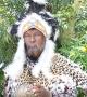 Daawo:  Boqorka Beelaha Gabooye Oo ka Hadlay Qoysas ku Muransan Fanaanada Nimo Yaasiin.