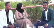 DAAWO: MAANSO AAD U CAJIIBA OO AY TIRISAY ENAN REER SOMALILAND AHI GAAR AHAANNA BURCO