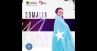 Daawo: Maxaad kala socotaa Gabadha Somaliya Uga Qayb Galaysa Tartanka Quruxda Ee Qaarada Africa