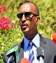 """Mr. PRESIDENT: """"The Unity Is the Only Cure to Heal Our Nation!""""  Written by: Eng. Hussein Adan Igeh (Deyr)"""
