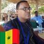 Socdaalkii Senegal: Kaga bogo halkan……..Abdirahman O. Gaas