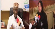 Somaliland Security: How a brazen religious committee took overthe Burao city government
