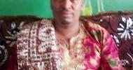 Madaxweyne haddii uu dhab kaa yahay hadalkii aad ka jeedisay Jaamacadda Timacade,dhakhso noogu Dhis Garoonkii Diyaaradaha ee Kalabeydh by M,A