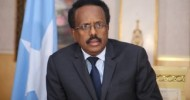 "Open letter to Farmajo"" The word Somalia is trauma for Somalilanders being costing the loss of 50, 000 lives and the destruction of properties accumulated over 150 years. Part one."