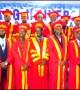 Daawo Qalinjebinta Ardayda Jaamacadda Sanag University Iyo Wasiirka Waxbarashada S/land Oo Kaqayb-galay