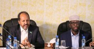FNP coalition calls for inquiry into Beletweyne flight tussle