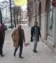 Wasiir Hinda Gaani Maxay Ku aragtay Safaarada Somaliland ee Sweden Booqashadii ay ku Tagtay